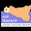 """Imminente la pubblicazione degli stabilizzati Asp - Soddisfazione della Uil Fpl Trapani: """"Finalmente esaudite le nostre richieste"""""""