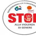 """Giornata internazionale contro la violenza sulle donne - Rallo (Uil Poste Trapani): """" Il 25 novembre Indosseremo un segno rosso per sensibilizzare"""""""