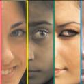 Giornata internazionale della donna. Parisi: