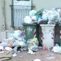 """Alcamo. La Uil Trasporti Trapani interviene sulla rimodulazione del servizio di raccolta rifiuti - Macaddino: """"Gravi disagi per lavoratori e cittadinanza"""""""