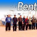 Liberati dopo 108 in Libia i pescatori di Mazara del Vallo. Le reazioni della Uil