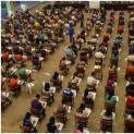 Concorso docenti. Uil Scuola e Irase Trapani organizzano un corso di formazione
