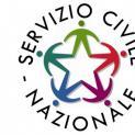 Bando Servizio Civile. In Sicilia 3589 posti a disposizione - Le domande entro il prossimo 28 settembre 2018