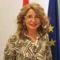 Liria Canzoneri nuova segretaria generale Cgil Trapani - Gli auguri di buon lavoro della Uil Trapani