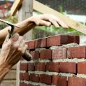 Crisi edilizia. I sindacati chiedono l'impiego dei disoccupati locali nella costruzione dell'ospedale di Mazara del Vallo
