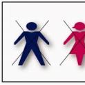 Via libera del Senato alla parità di genere nella legge elettorale. Il coordinamento Pari opportunità Uil Trapani esprime soddisfazione