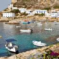 """Isole Egadi e Pantelleria Covid free - Tumbarello (Uil Trapani): """"Vaccinare tutti per tutelare la salute e rilanciare il turismo"""""""