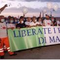 Nuovo appello della Uila Pesca: liberate i nostri pescatori, subito!