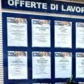 """Raddoppia negli ultimi sei anni la disoccupazione giovanile in provincia di Trapani- Tumbarello: """"Sfruttare gli incentivi al lavoro"""""""