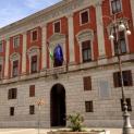 Stabilizzazione Libero Consorzio di Trapani. La Fp Cgil, la Cisl Fp e la Uil Fpl proclamano lo stato di agitazione lavoratori
