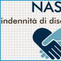 Domanda di disoccupazione Naspi per il personale scolastico - Le istanze negli uffici Uil di tutta la provincia di Trapani