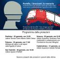 """Mercoledì a Castelvetrano la proiezione di """"Una strage ignorata"""" - Il docufilm Uila e Fondazione Altobelli sulla strage di Portella"""