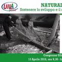 Uila Pesca Sicilia. Domani il congresso a Mazara del Vallo