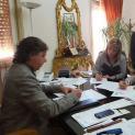 Politiche sociali, accordo Spi Cgil, Fnp Cisl e Uilp e comune di Campobello