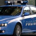 """In provincia aumento del 40 % dei reati negli ultimi 3 anni - La Uil Polizia Trapani consegna dossier al Questore. Scifo: """"Potenziare organici delle volanti"""""""