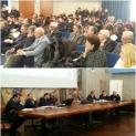 A Palermo il convegno