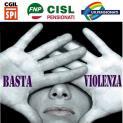I sindacati celebrano la giornata internazionale contro la violenza sulle donne a Palazzo della Provincia