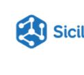 Sicilian Valley. Una rete per promuovere educazione, formazione e innovazione digitale in Sicilia