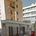 """Tampone per gli 80 lavoratori del centro di distribuzione Poste Italiane """"Platamone"""" di Trapani Rallo (Uil Poste): """"Soddisfazione per la risposta celere dell'Asp alle nostre richieste"""""""
