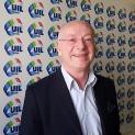 Rsu 2018. La Uil Scuola Trapani ottiene oltre il 32 per cento dei consensi - Primo sindacato di categoria della provincia con 83 seggi