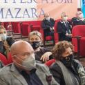 Uil, appello di Bombardieri per la liberazione dei 18 pescatori detenuti in Libia