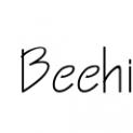 Beehive – Valore Sud. Un presidio di comunità SouthWorking® a Trapani dove sviluppare la propria attività